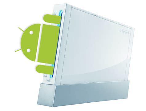 2ds emulator android 2ds emulator for windows