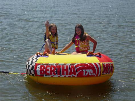 jet ski and boat rentals holland holland michigan local attractions boat jet ski rentals
