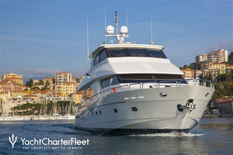 boat show restless motor yacht restless lines up cuba charters yacht