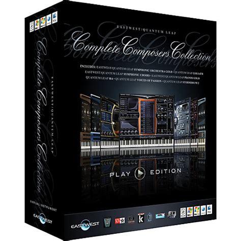 download film quantum leap east west quantum leap goliath download movies