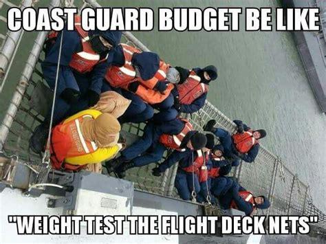 coast guard memes the 13 funniest memes of the week coast guard