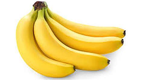 banana world1 tx the world s plants report sparta capital