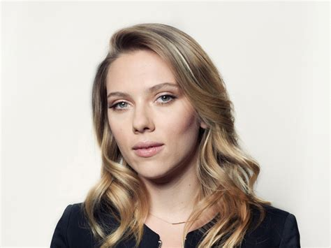 Johansson To Play Princess by Everyone Has Been Discriminated Against Or Harassed In