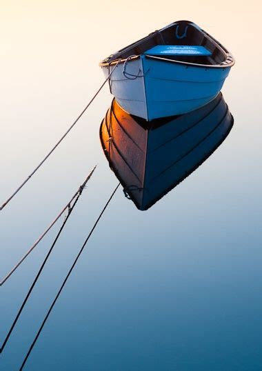 rowing boat for sale nottingham best 25 boats ideas on pinterest boat sailboat and ship