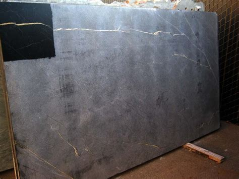 Soapstone Shower Walls 1000 images about kitchen on cabinets glass countertops and half doors