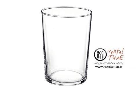 bicchieri bodega bicchiere bodega maxi rental time