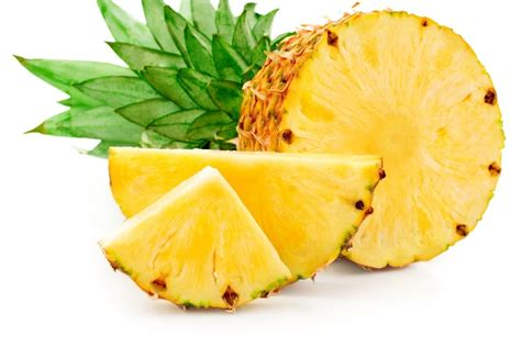 tout sur l ananas le choisir le cuisiner le conserver