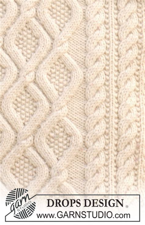 drops knitting patterns drops 117 50 free knitting patterns by drops design