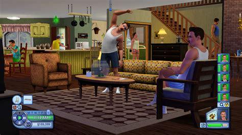home design cheats deutsch 100 home design app cheats deutsch 100 home design