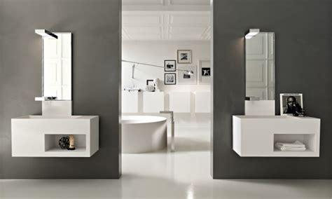 Ultra Modernes Badezimmer by Design Ideen F 252 R Moderne Badezimmer M 246 Bel Und Stilvolle