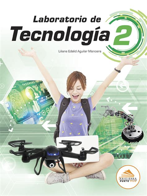 libro tecnologia serie construeix 2 libro tecnologia 2 secundaria editorial larousse pdf secrets and lies secrets and lies