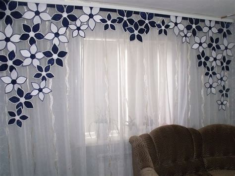 cenefas de cortinas modernas las 25 mejores ideas sobre cenefas para cortinas en