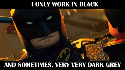The Lego Movie Meme - lego movie meme by matthewkenealy on deviantart