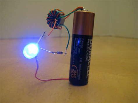 dioda led i bateria dioda led i bateria 28 images dioda zenera 4 3v 4v3 0 5w 10 szt 1554 10 zdjęcie na imged