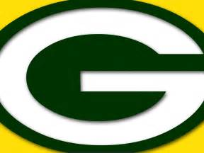 green bay packers yellow g 1600 215 1200 digital citizen