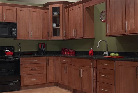 red birch kitchen cabinets affordable discount red birch kitchen cabinet florida 954