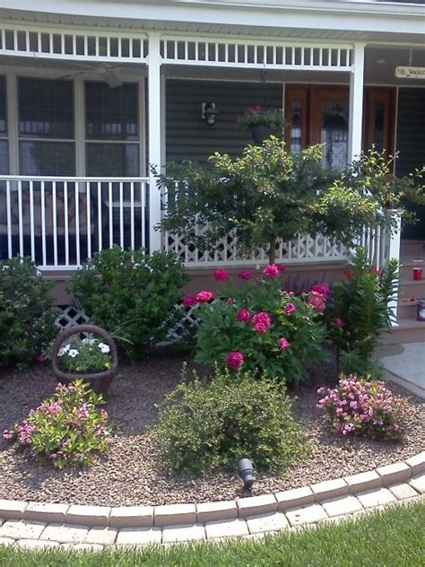 Front Porch Decorating Ideas For Summer by Image Detail For Front Porch Decorating Ideas Summer