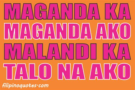 pinoy bitter quotes and tagalog bitter love quotes boy banat pinoy bitter quotes and tagalog bitter love quotes boy