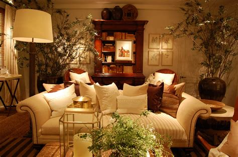 chic soiree and at ralph ellegant home design