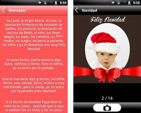 imagenes para whatsapp año nuevo felicita el a 241 o nuevo 2015 por whatsapp con estas apps