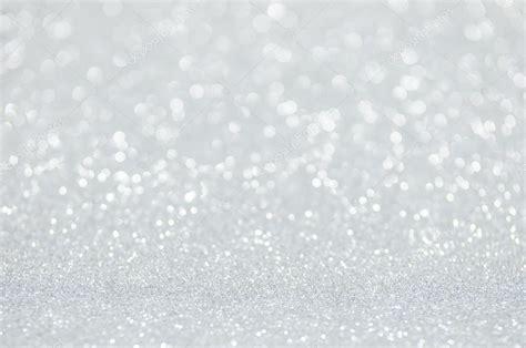 imagenes de luces blancas fondo luces blancas abstractas defocused foto de stock