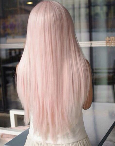 hairstyles color pink pink hair 50 best hairstyles
