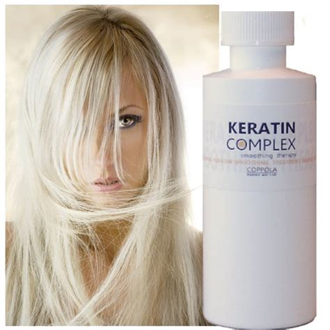 best keratin treatment for bleached platium hair keratin over bleach best price for coppola keratin