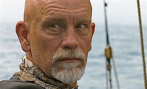 john malkovich bird box john malkovich joins new post apocalyptic thriller bird