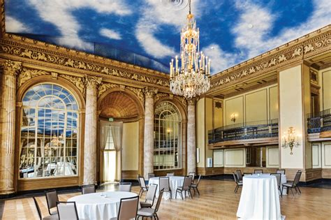 hotels with in room syracuse ny the restoration of historic hotel syracuse