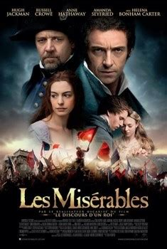 regarder premier amour streaming vf en french complet regarder les mis 233 rables 2012 en streaming vf papystreaming
