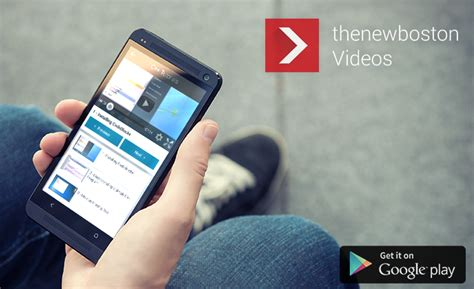 android tutorial new boston thenewboston videos android app readme md at master