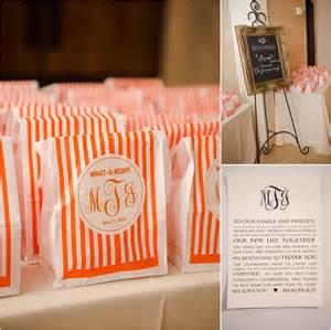 Wedding Aisle Decor Blush Ivory And Gold Wedding At The Bell Tower On 34th Street 171 Houston Wedding Blog