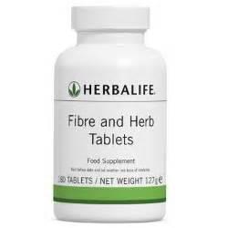 herbalife satuan jual herbalife original murah