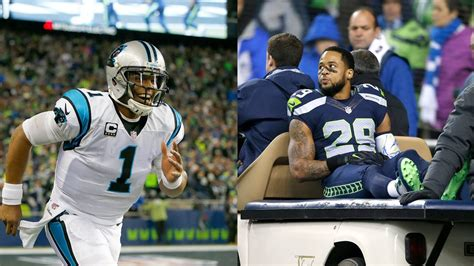 cam newton benched cam newton benched for not wearing tie earl thomas