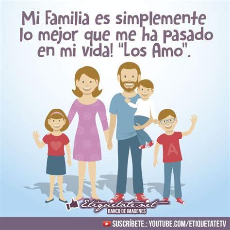 imagenes de reflexion ala familia 36 best images about imagenes sobre la familia on