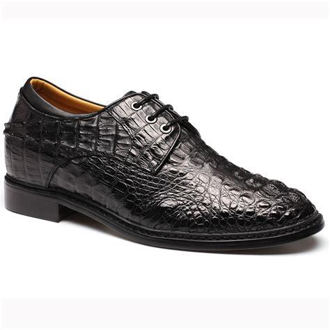 scarpe con rialzo interno scarpe con rialzo interno scarpe eleganti con rialzo
