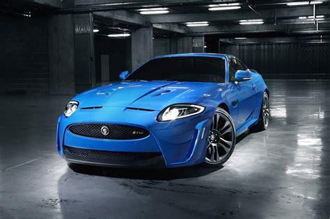 jaguar xkr length 2011 jaguar xkr s review specs price pictures mpg 0 60