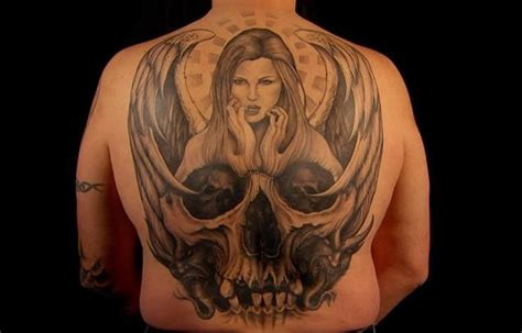 tattoo ink judges chris nunez breaks down ink master finale ink master