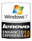 Laptop Lenovo Enhanced Experience 2 0 lenovo enhanced experience 2 0 archives notebooks