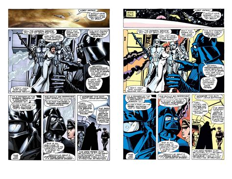 Wars Vol 4 A Shattered Graphic Novel Buruan Ambil remastered original marvel wars graphic novels coming in 2015 comic vine