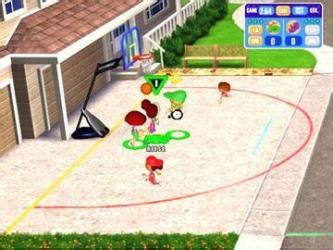 backyard basketball torrent backyard basketball download for free website of wazonine