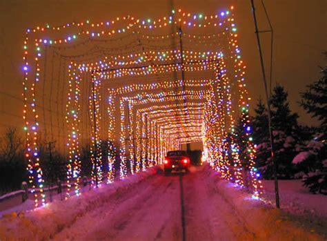 country inn pewaukee lights langhurst pewaukee wisconsin features