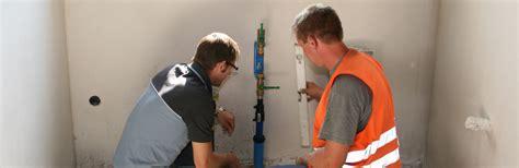 Musterrechnung Svo Hausanschluss F 252 R Strom Erdgas Und Wasser In Der Region Celle Und Uelzen
