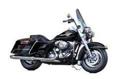 Motorrad Mieten Bodensee by Motorrad Mieten Und Vermieten Auf Miet24 De