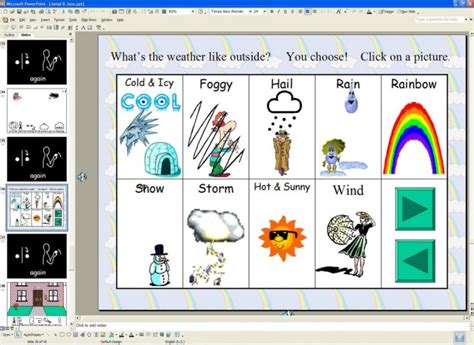 weebly tutorial powerpoint training powerpoint talksense