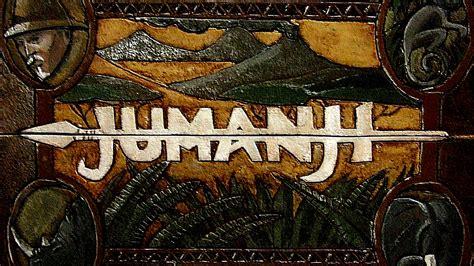 jumanji movie quiz jumanji favourites by biojal on deviantart