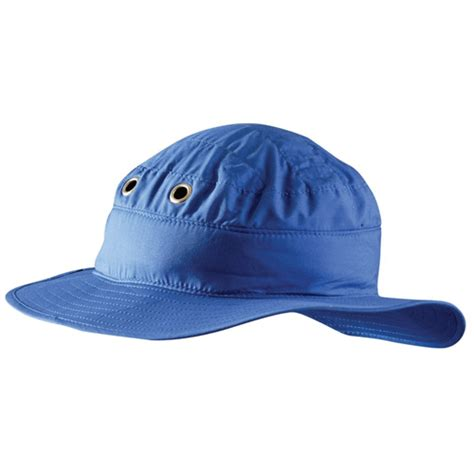 miracool 174 cooling ranger hat 1 seller