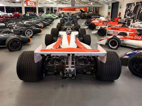 historical cars for sale historic f1 cars for sale hall hall