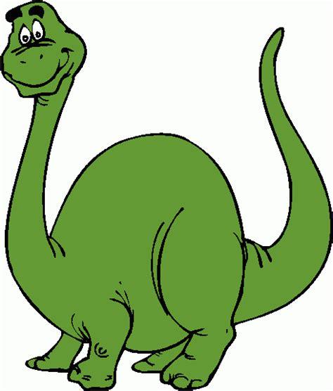 dinosaur painting free cliparts dinosaures