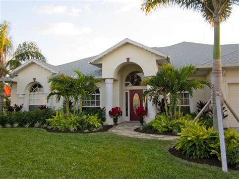House Plans For Florida by Residential Landscaping Services For 25 Years Free 3d Project Design
